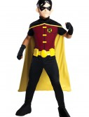 Kids Robin Costume buy now