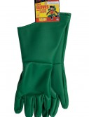 Kids Robin Gloves buy now