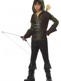 Kids Robin Hood Costume buy now