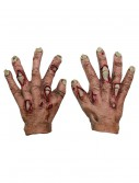 Kids Rotten Flesh Hands buy now