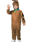 Kids Scooby Doo Costume buy now
