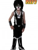 Kids Screenprint KISS Catman Costume buy now