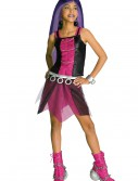 Kids Spectra Vondergeist Costume buy now