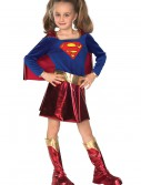 Kids Supergirl Costume buy now