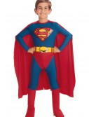Kids Superman Costume buy now