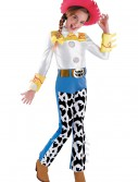 Kids Toy Story Jessie Costume buy now
