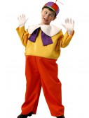 Kids Tweedle Dee / Dum Costume buy now