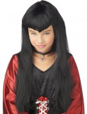 Kid's Vampire Wig buy now