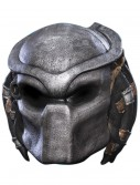 Kids Vinyl Predator Helmet Mask buy now