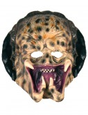 Kids Vinyl Predator Mask buy now