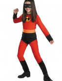 Kids Violet Incredible Costume buy now