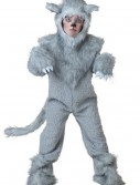 Kids Wolf Costume buy now