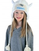 Kids Yuki the Yeti Hat buy now