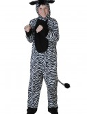 Kids Zebra Costume buy now