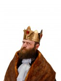 King Crown buy now