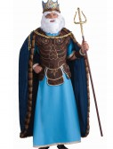 King Neptune Costume buy now