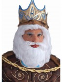 King Neptune Wig buy now