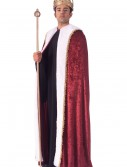King of Hearts Robe buy now
