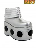 KISS Rock the Nation Spaceman Boots buy now