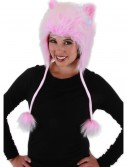 Pink Kitty Hood buy now