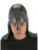 Knight Helmet Hat buy now