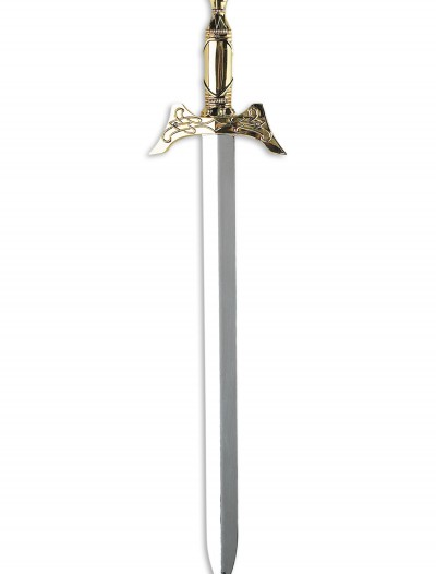 Knight's Sword Accessory buy now