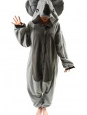 Koala Pajama Costume buy now