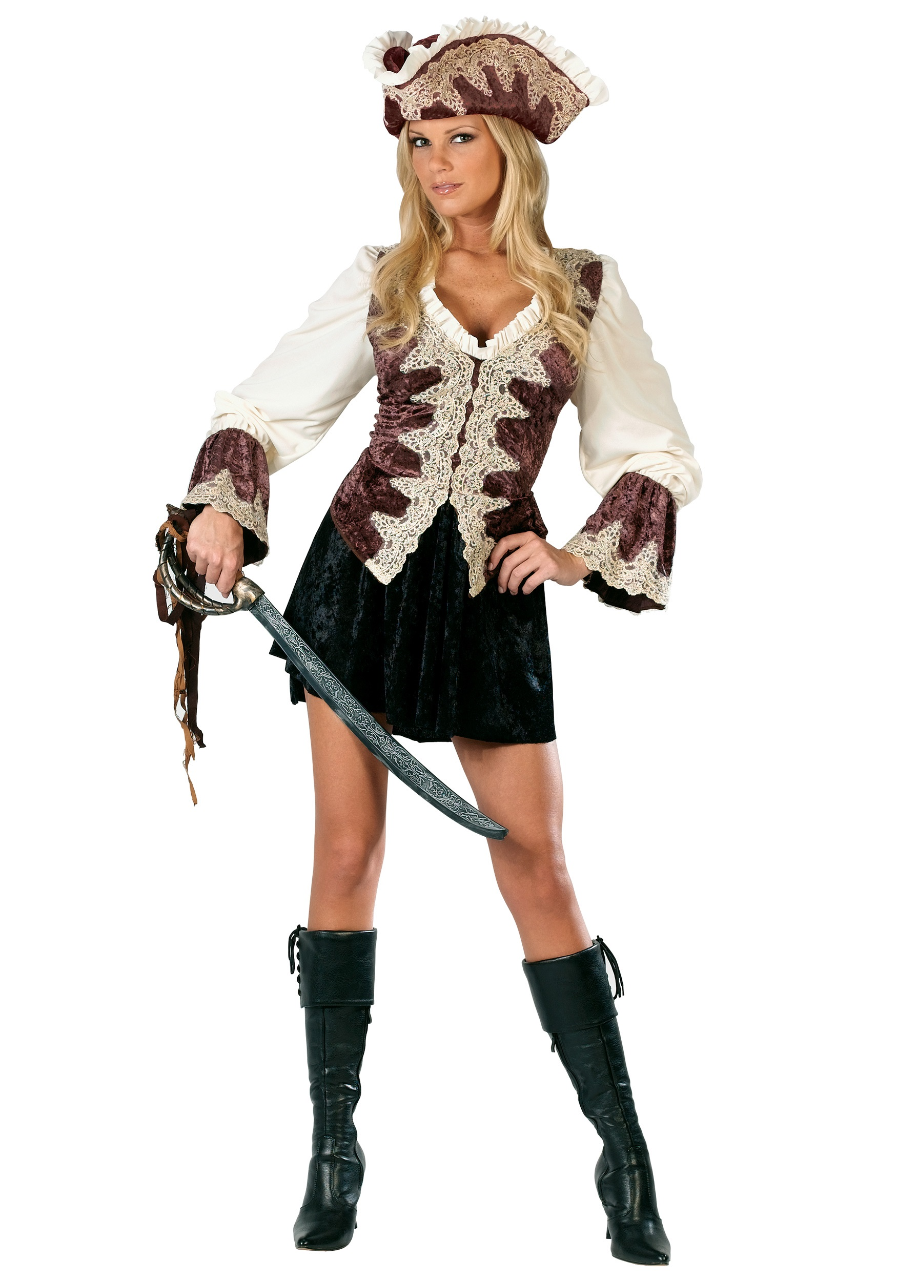 Pirates costumes porn pictures fucked galleries