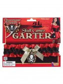 Lady Buccaneer Garter buy now