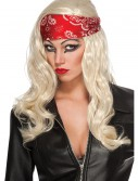 Lady Gaga Judas Wig buy now
