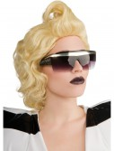 Lady Gaga Sunglasses buy now