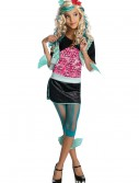 Lagoona Blue Costume buy now