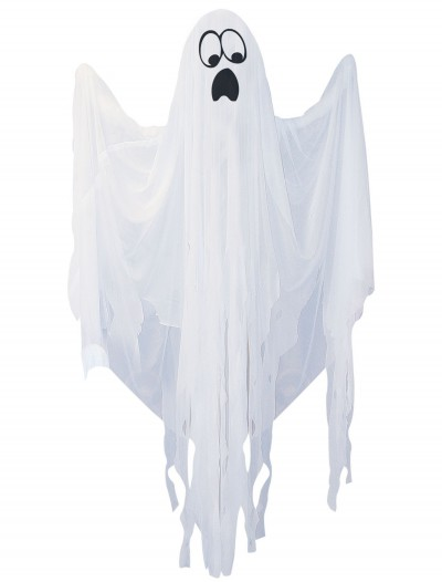 Large Super Ghost buy now