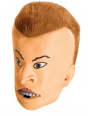 Latex Butthead Mask buy now