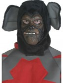 Latex Winged Monkey Mask buy now