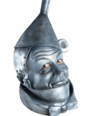 Latex Tin Man Mask buy now