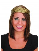 Laurel Leaf Headband buy now