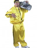 Legit Rapper Costume buy now