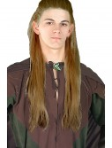 Legolas Wig buy now
