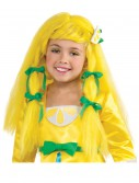 Lemon Meringue Wig buy now