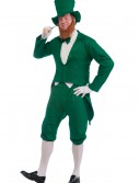 Leprechaun Costume buy now