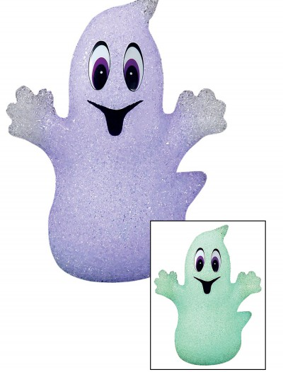 Light Up Color Changing Ghost buy now