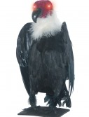 Light Up Realistic Vulture buy now