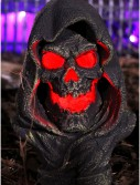 Light Up Reaper Bust buy now