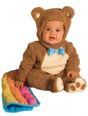 Lil Bear Costume buy now