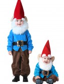 Lil Garden Gnome Costume buy now