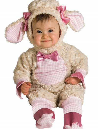 Lil Lamb Costume buy now