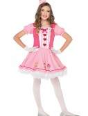 Lil Miss Cupcake Costume buy now