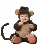 Lil Monkey Costume buy now