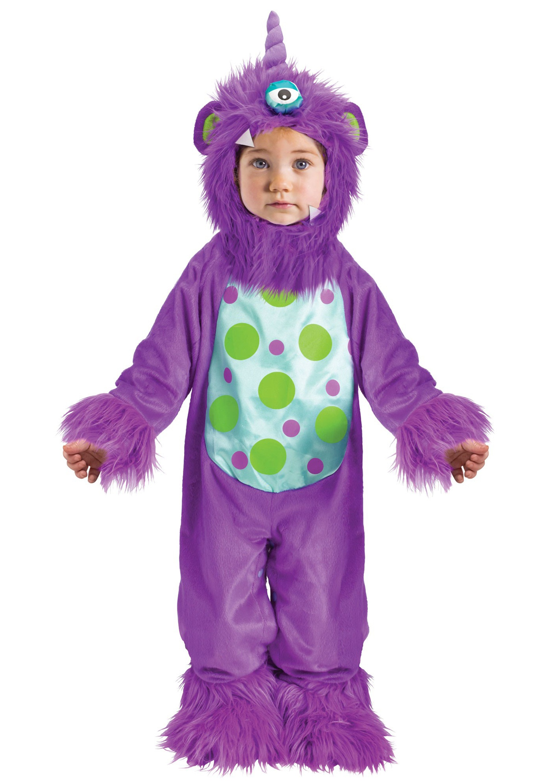 liu0027l monster purple costume sc 1 st halloween costumes